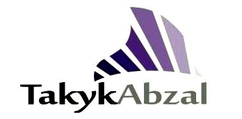 TAKYK ABZAL